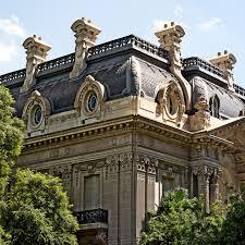 palacio-estrugamou3