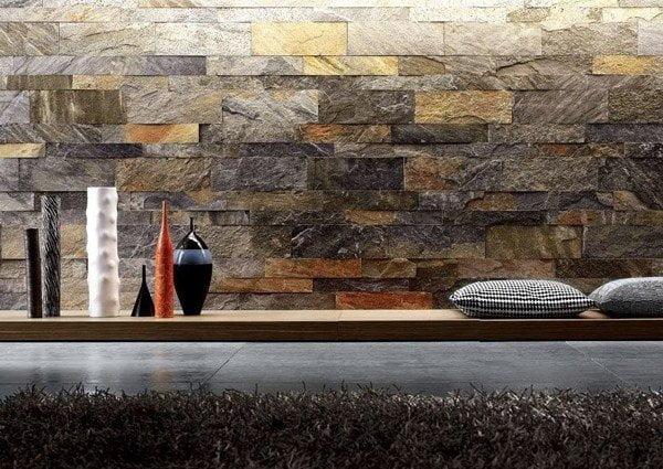 paredes-interiores-piedra
