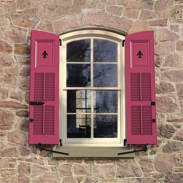 persianas-rusticas-exteriores11