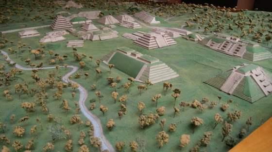 piramides-tajin2