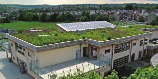 terrazas-verdes-ventajas2