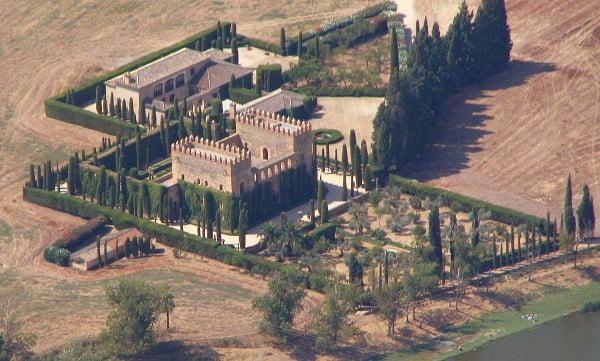 palacio-de-galiana2