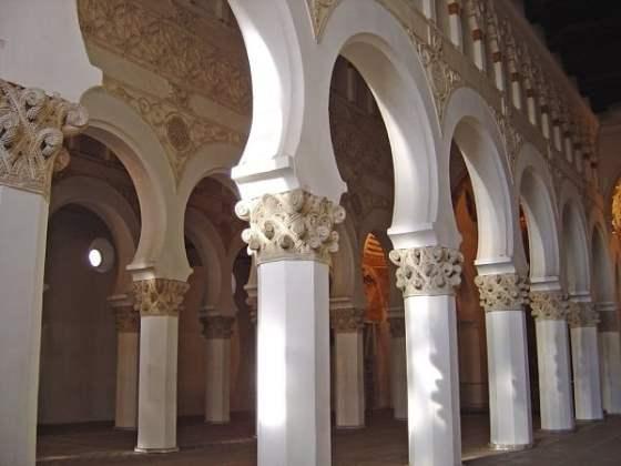 sinagoga-de-santa-maria-la-blanca2