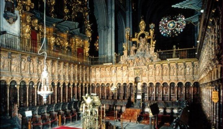 coro-catedral-toledo