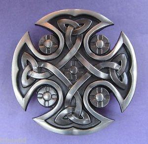 escudo-celta