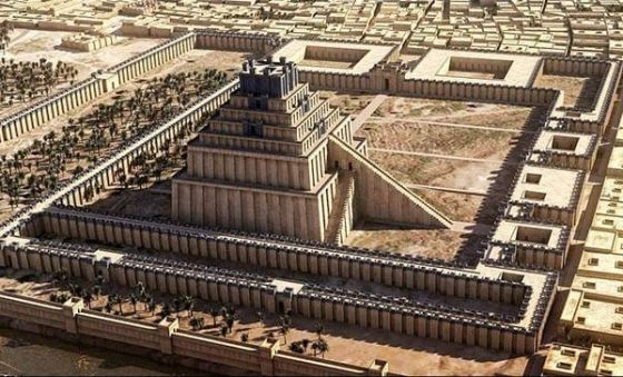 palacio-real-babilonia2