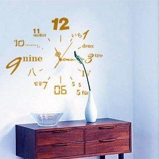 muchas de las oficinas modernas de las start ups o de jvenes utilizan vinilos para decorar otra tendencia en vinilos para decoracin son