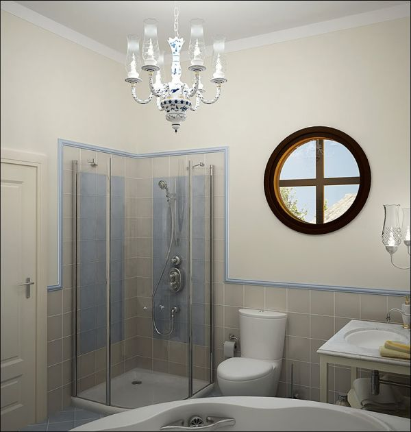 100+ Small Bathroom Ideas and Style Photo Gallery 13