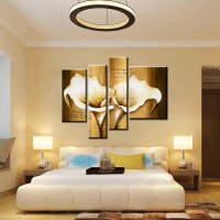 Best modern contemporary canvas wall art ideas ...
