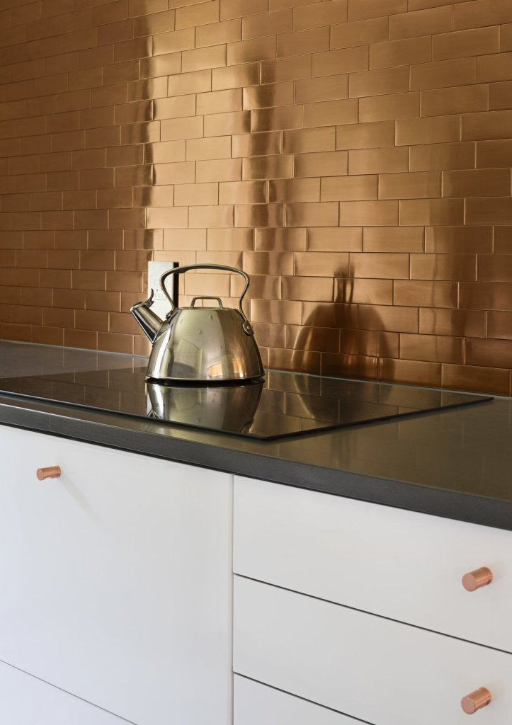 31+ trends of kitchen backsplash tile ideas with a picture gallery 1