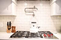 31+ trends of kitchen backsplash tile ideas with a picture