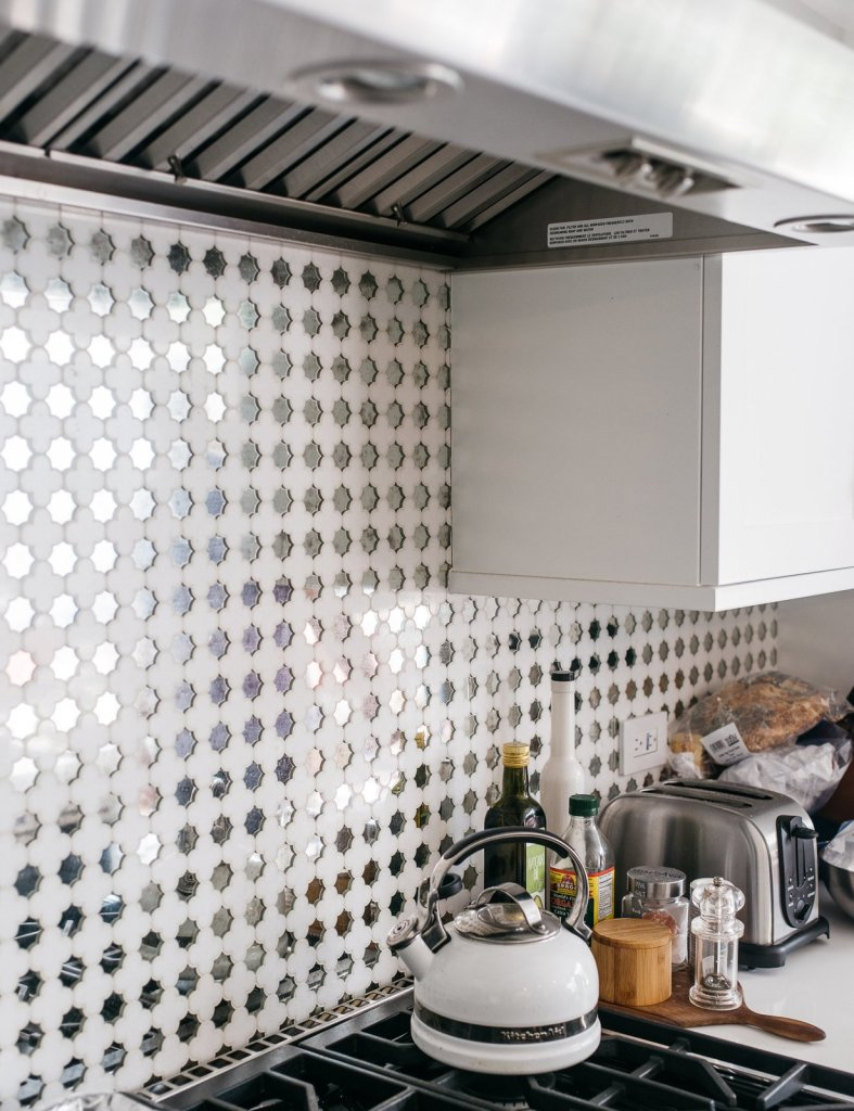 31+ trends of kitchen backsplash tile ideas with a picture gallery 14