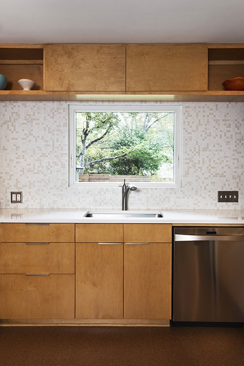 31+ trends of kitchen backsplash tile ideas with a picture gallery 23