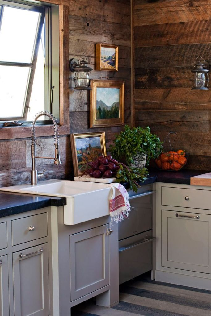 31+ trends of kitchen backsplash tile ideas with a picture gallery 27
