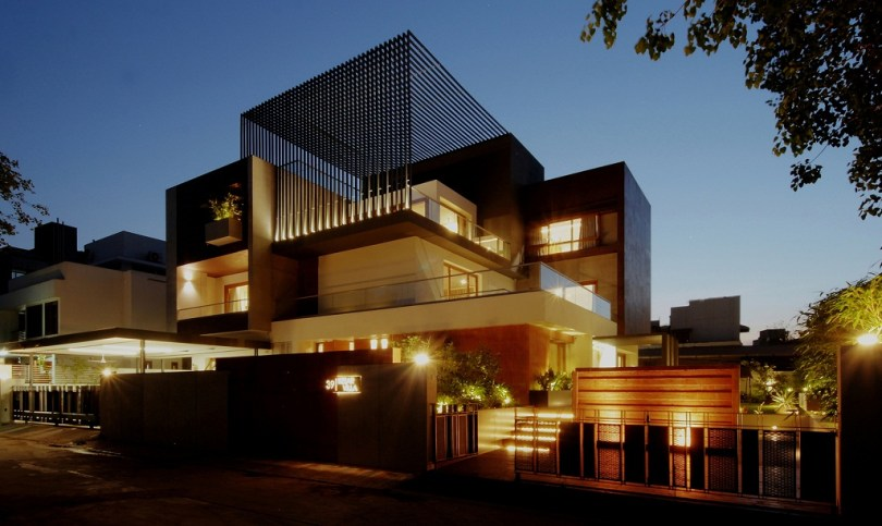 multigenerational house plans, multi generational homes for sale,