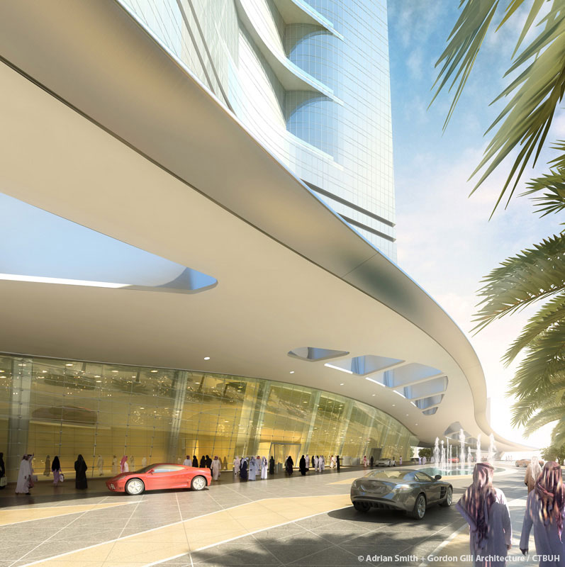 jeddah economic city, kingdom tower vs burj khalifa, sky city one, kingdom tower jeddah entry fee,