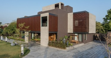 modern house elevation photos, front elevation window design, 4 bhk floor plan, pictures of beautiful double storey houses,