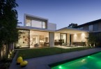 modern house plans with photos, contemporary house design, small modern house designs and floor plans, best modern house design, ultra modern house plans, simple modern house design, modern house designs pictures gallery, small contemporary house plans, contemporary house designs in india,