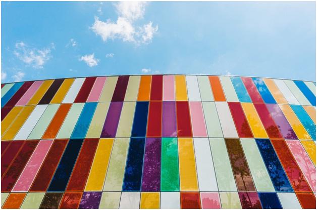 Choosing the Best Tile Colours for Classic Interior,Tile colours,