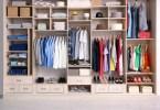 Closet Organization Tips,