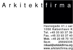 Brevhoved_MIK_2007_III_lille