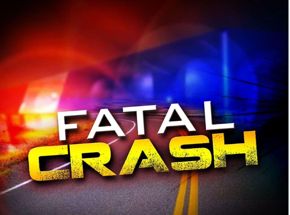 Fatal crash 12-5-15_1501706758599.JPG