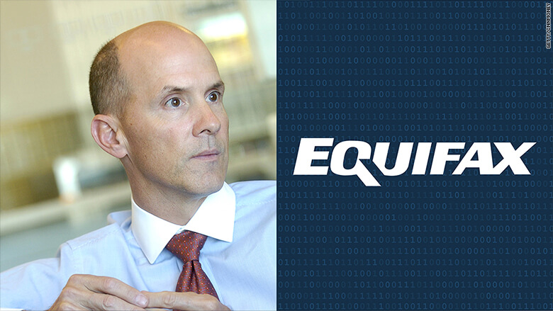170926091916-equifax-ceo-out-780x439_1506435676968.jpg