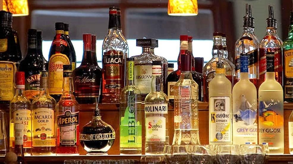 Liquor mgn online_1506436020292.jpg