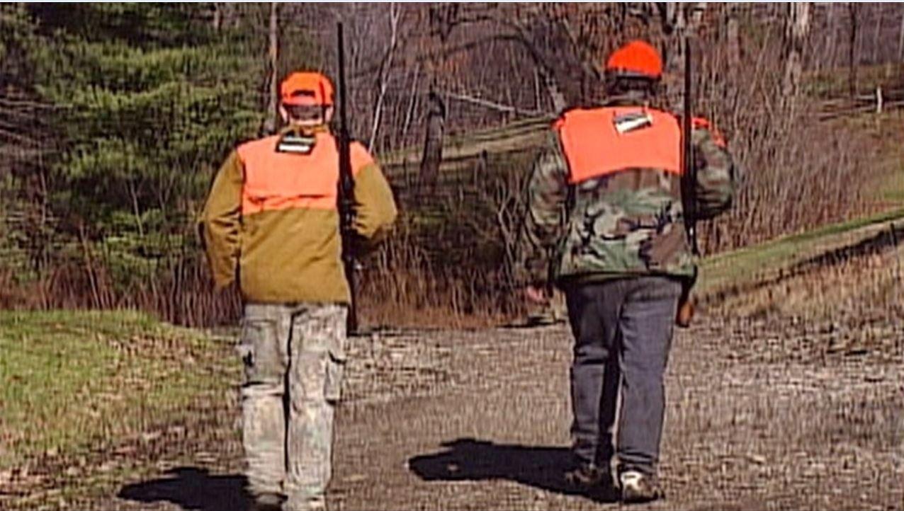 Deer hunting 1-3-16_1515272781716.JPG.jpg