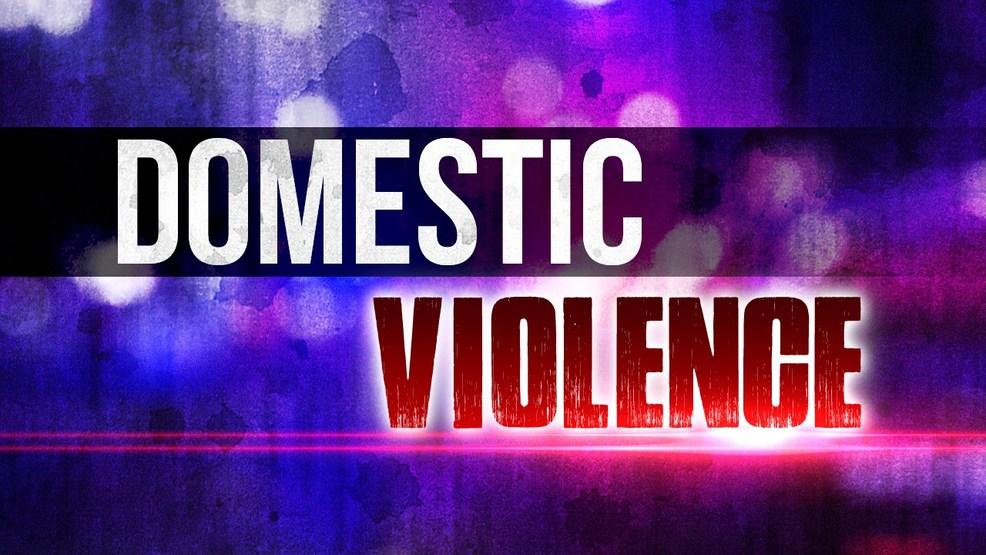 Domestic Violence generic_1516721146064.jpg.jpg
