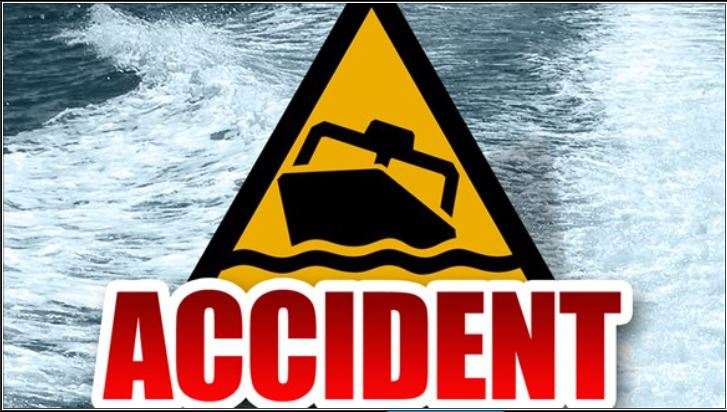 boating accident 7-3-16_1467581947713.jpg