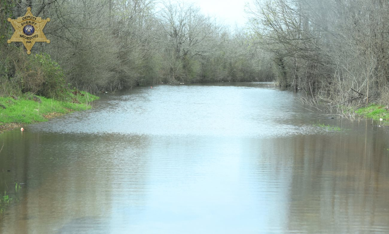Natchitoches flooding_1519830444723.jpg.jpg