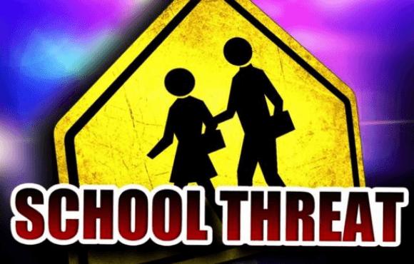 School threat 02.22.18_1519315256277.PNG.jpg