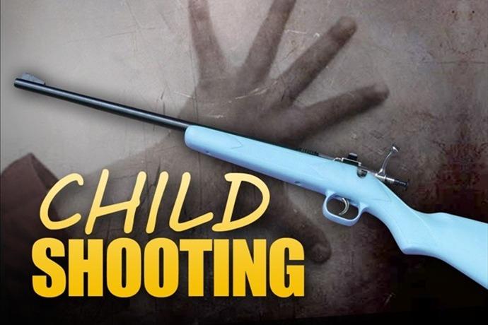Child Shooting_-8092938364411559733