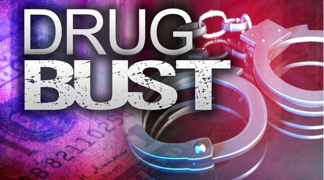 Drug Bust 1-16-16_1452987142475.JPG