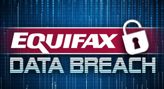 Equifax data breach 089.08.17_1505767645159.PNG