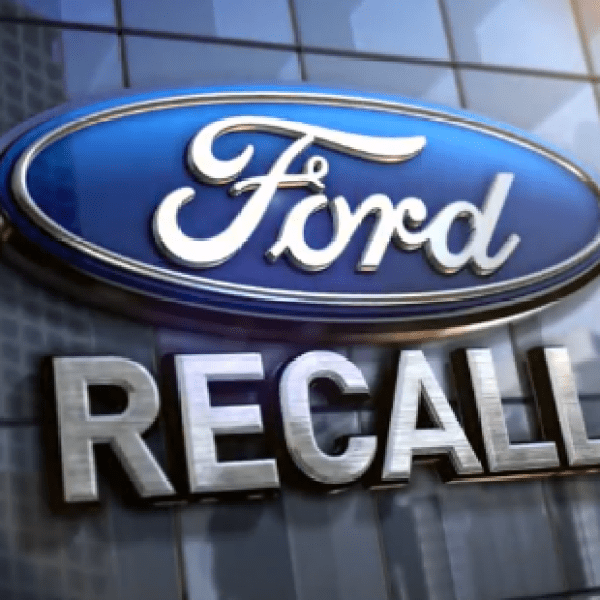Ford Recall 03.14.18_1521063088462.PNG.jpg