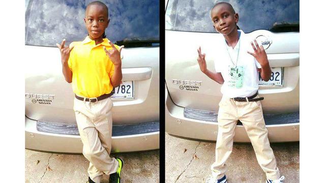 8-year-old J'marion Holmes _OP_left_CP_ 7-year-old Kadrick Robinson _OP_right_CP__1522862280173.jpg_39140815_ver1.0_640_360_1522872327570.jpg.jpg