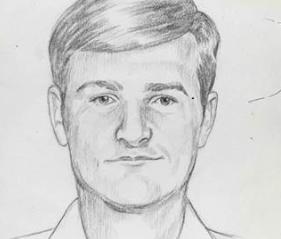 Golden State Killer 04.25.18_1524679105416.PNG.jpg