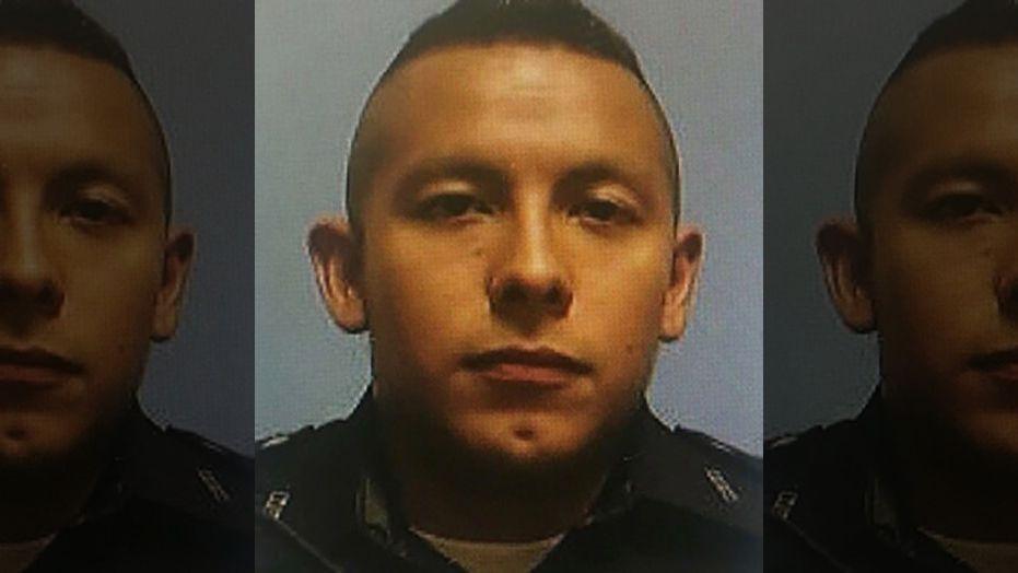 Officer Rogelio Santander_1524694079912.jpg.jpg