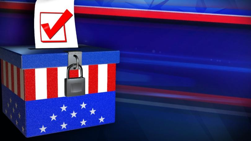 Voting box generic_1518475691367.jpg.jpg