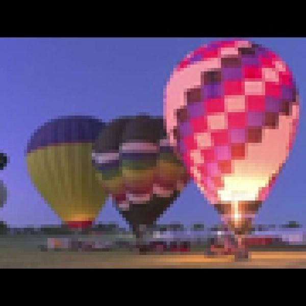 Learn about hot air balloon crash victims_35206197-159532