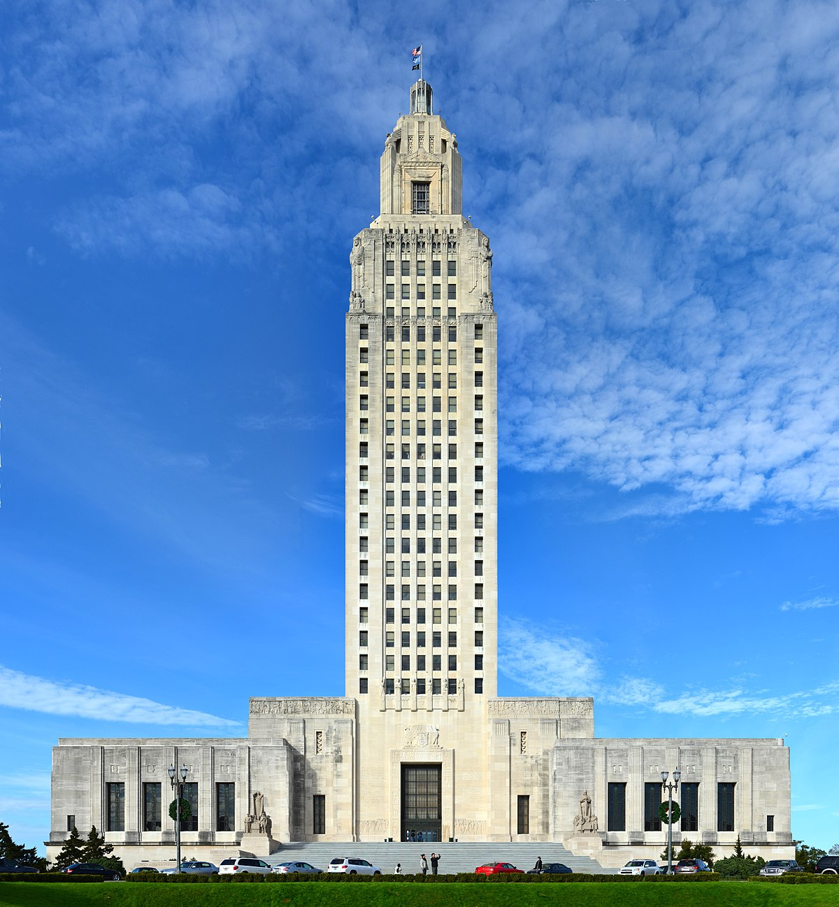 Louisiana_State_Capitol_Building_1527634263017.jpg