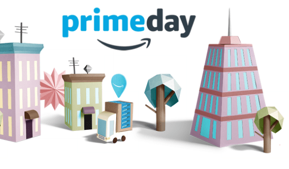 Amazon Prime Day deals 06.30.16_1530629265983.PNG.jpg