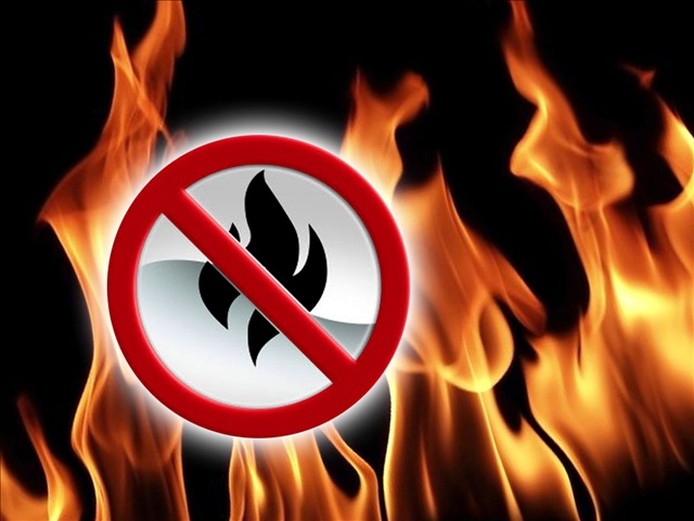 Burn Ban for DeSoto Parish 08.15_1532539394458.jpg.jpg