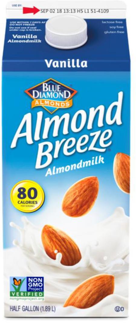Almond Breeze recall_1534259065562.jpg.jpg