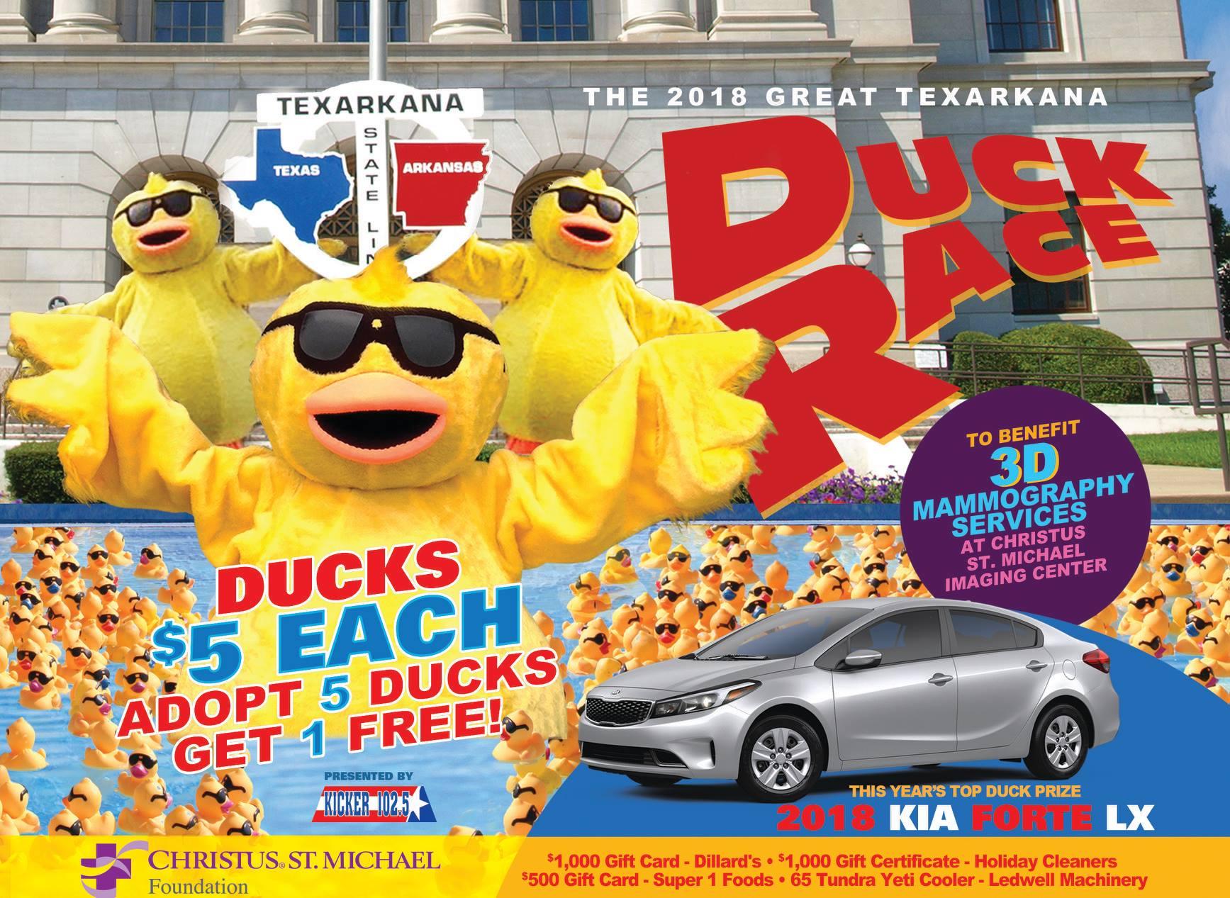 Great Texarkana Duck Race_1531325825630.jpg.jpg