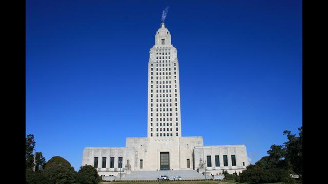 Louisiana_State_Capitol_2 _OP_1_CP__1470112586163_9864403_ver1.0_640_360_1533122589650.jpg.jpg