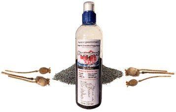 Poppy Seed Wash_1534427448498.jpg.jpg