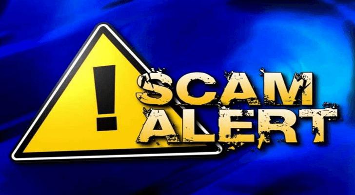 Scam alert 11.30.17_1512081410140.PNG